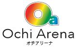 オチアリーナ / 大阪・りんくうタウン